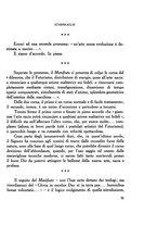 giornale/RAV0241401/1932/unico/00000113