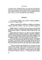 giornale/RAV0241401/1932/unico/00000114
