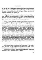 giornale/RAV0241401/1932/unico/00000115