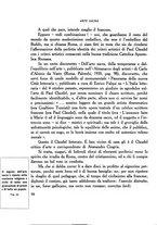 giornale/RAV0241401/1932/unico/00000116
