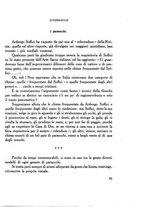 giornale/RAV0241401/1932/unico/00000117
