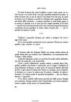 giornale/RAV0241401/1932/unico/00000118