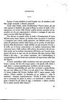 giornale/RAV0241401/1932/unico/00000119