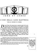 giornale/RAV0241401/1932/unico/00000123