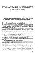 giornale/RAV0241401/1932/unico/00000125