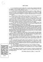 giornale/RAV0241401/1932/unico/00000126