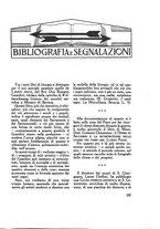 giornale/RAV0241401/1932/unico/00000129