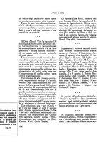 giornale/RAV0241401/1932/unico/00000130
