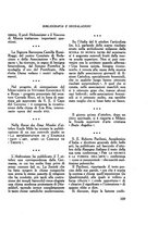 giornale/RAV0241401/1932/unico/00000131