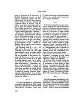 giornale/RAV0241401/1932/unico/00000132