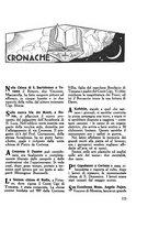 giornale/RAV0241401/1932/unico/00000137