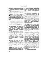 giornale/RAV0241401/1932/unico/00000138