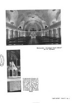 giornale/RAV0241401/1932/unico/00000139