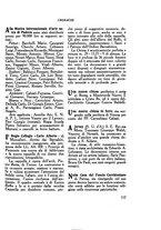 giornale/RAV0241401/1932/unico/00000143