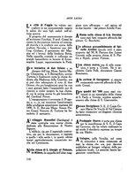 giornale/RAV0241401/1932/unico/00000144