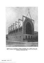 giornale/RAV0241401/1932/unico/00000146