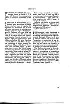 giornale/RAV0241401/1932/unico/00000147