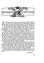 giornale/RAV0241401/1932/unico/00000151
