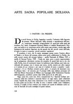 giornale/RAV0241401/1932/unico/00000152