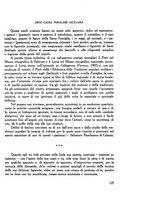 giornale/RAV0241401/1932/unico/00000153