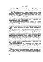 giornale/RAV0241401/1932/unico/00000154