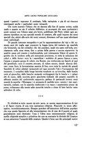 giornale/RAV0241401/1932/unico/00000155
