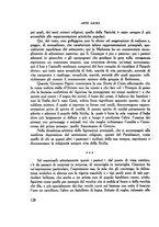 giornale/RAV0241401/1932/unico/00000156