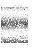 giornale/RAV0241401/1932/unico/00000161