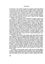 giornale/RAV0241401/1932/unico/00000162