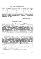 giornale/RAV0241401/1932/unico/00000163
