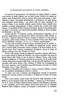 giornale/RAV0241401/1932/unico/00000169