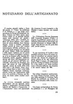 giornale/RAV0241401/1932/unico/00000171