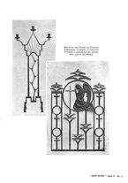 giornale/RAV0241401/1932/unico/00000175