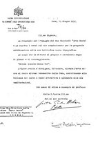 giornale/RAV0241401/1932/unico/00000203