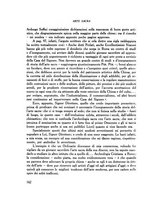 giornale/RAV0241401/1932/unico/00000206