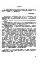 giornale/RAV0241401/1932/unico/00000207