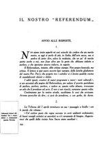 giornale/RAV0241401/1932/unico/00000208