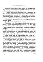giornale/RAV0241401/1932/unico/00000209