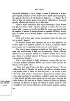 giornale/RAV0241401/1932/unico/00000210