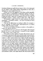 giornale/RAV0241401/1932/unico/00000211