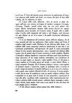 giornale/RAV0241401/1932/unico/00000212