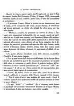 giornale/RAV0241401/1932/unico/00000213