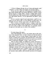 giornale/RAV0241401/1932/unico/00000214