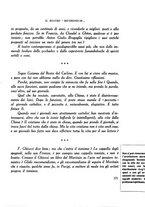 giornale/RAV0241401/1932/unico/00000215