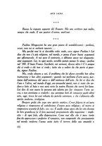 giornale/RAV0241401/1932/unico/00000216