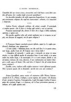 giornale/RAV0241401/1932/unico/00000217
