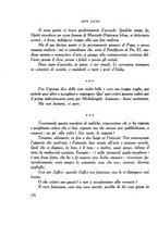 giornale/RAV0241401/1932/unico/00000220