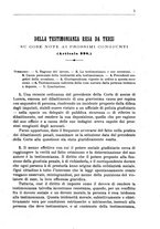 giornale/RMG0027124/1919/unico/00000011