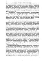 giornale/RMG0027124/1919/unico/00000012