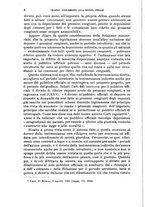 giornale/RMG0027124/1919/unico/00000014